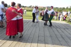 2013-08-13 Piknik w Regnowie (66)