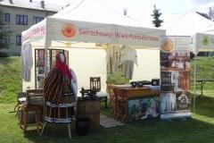 2013-08-13 Piknik w Regnowie (7)