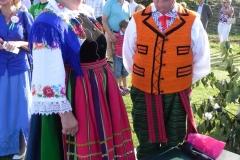 2013-08-13 Piknik w Regnowie (71)