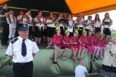 2013-08-13 Piknik w Regnowie (72)