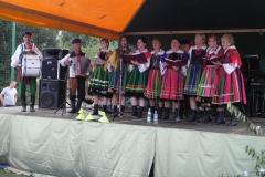 2013-08-13 Piknik w Regnowie (79)