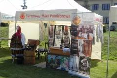 2013-08-13 Piknik w Regnowie (9)