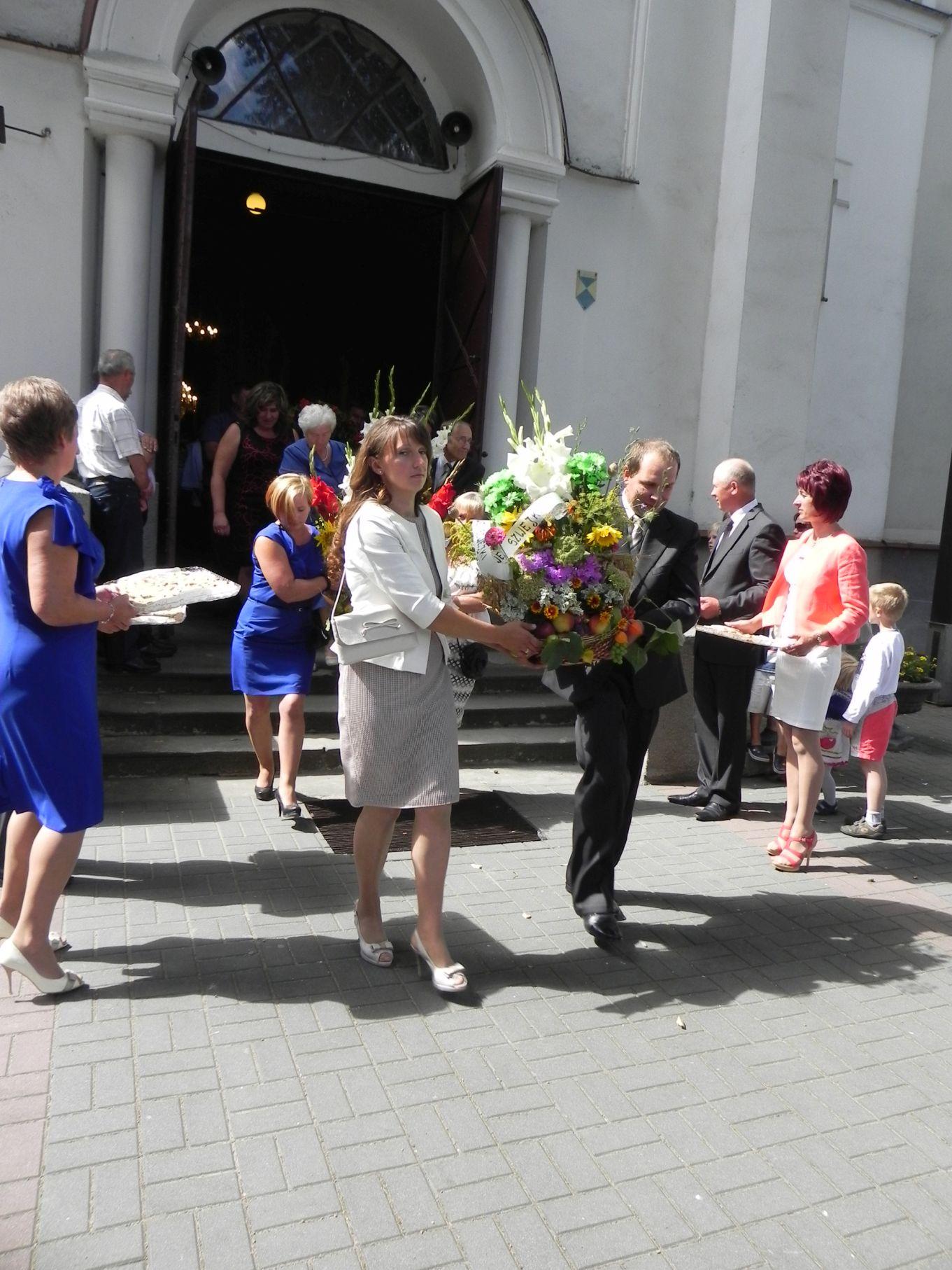 2013-08-15 Dożynki w Sadkowicach (13)