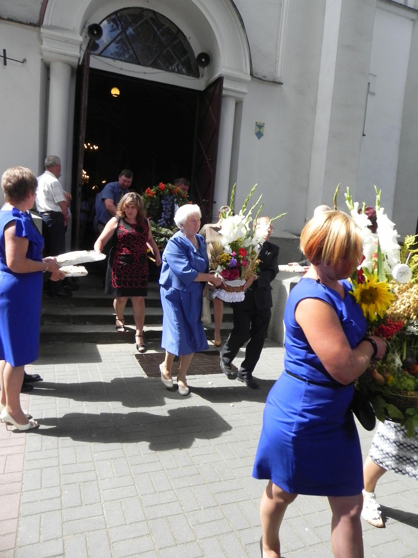 2013-08-15 Dożynki w Sadkowicach (14)