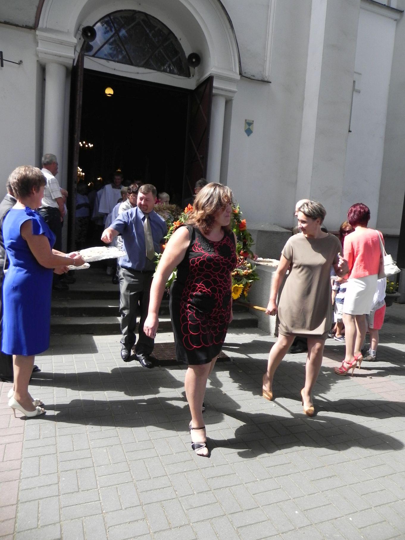 2013-08-15 Dożynki w Sadkowicach (15)