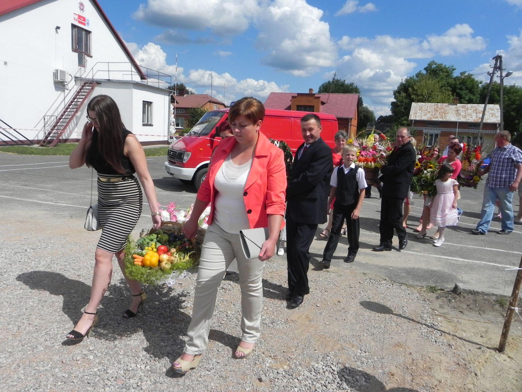 2013-08-15 Dożynki w Sadkowicach (18)