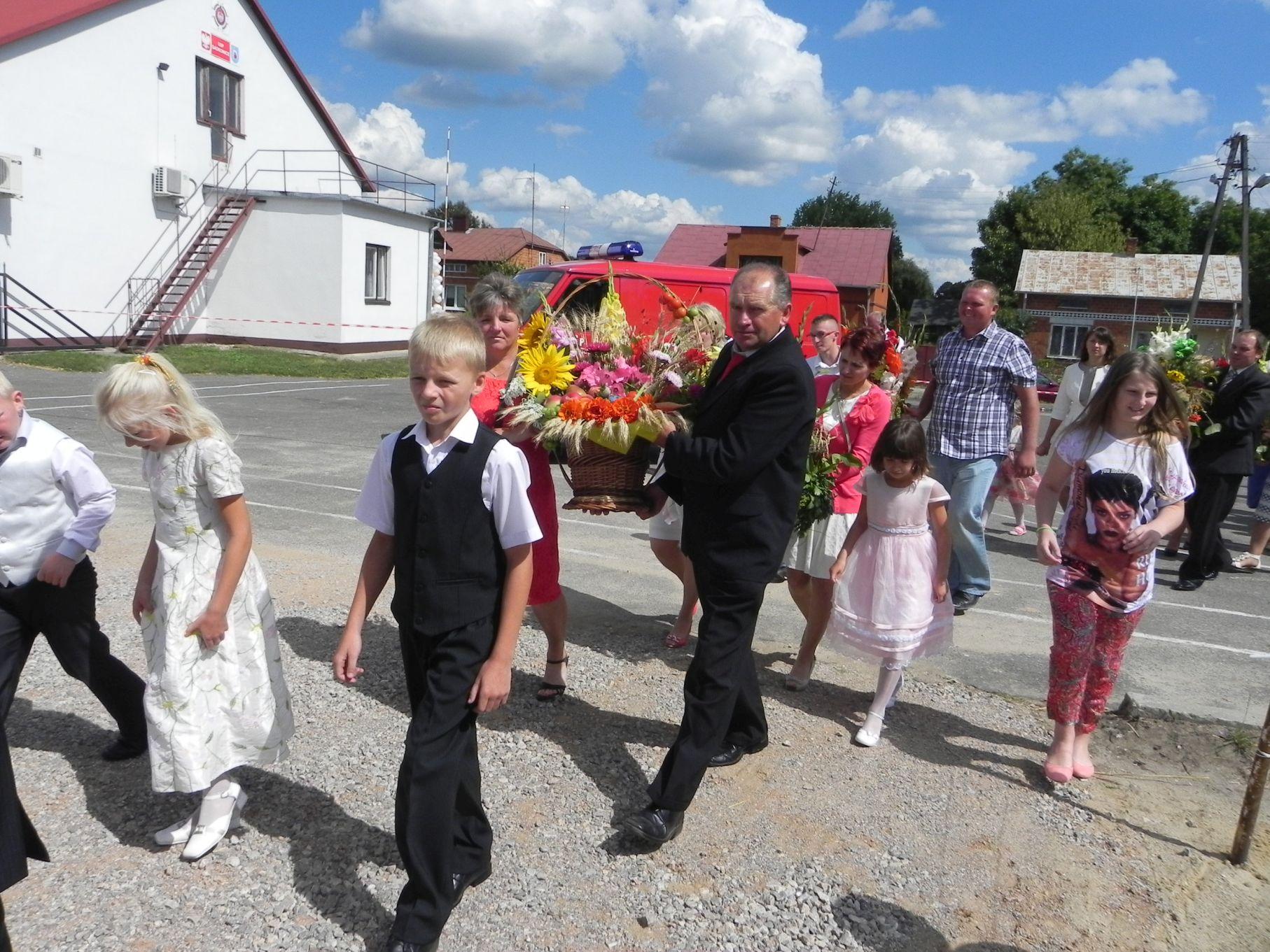 2013-08-15 Dożynki w Sadkowicach (19)