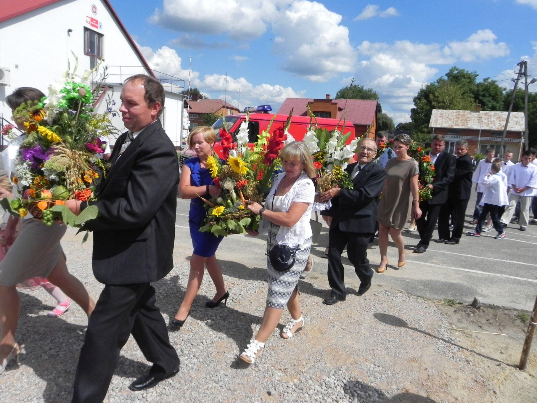 2013-08-15 Dożynki w Sadkowicach (21)