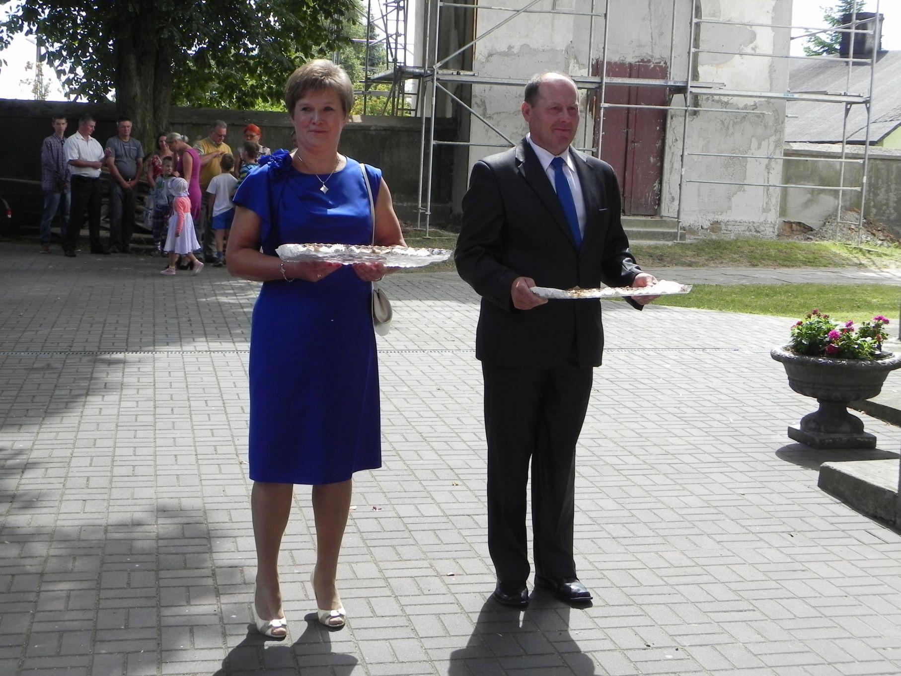 2013-08-15 Dożynki w Sadkowicach (6)