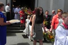 2013-08-15 Dożynki w Sadkowicach (10)