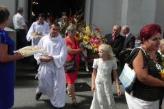 2013-08-15 Dożynki w Sadkowicach (11)
