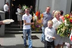 2013-08-15 Dożynki w Sadkowicach (12)