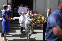 2013-08-15 Dożynki w Sadkowicach (16)