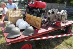 2013-08-15 Dożynki w Sadkowicach (2)