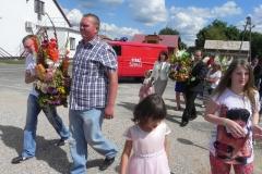 2013-08-15 Dożynki w Sadkowicach (20)