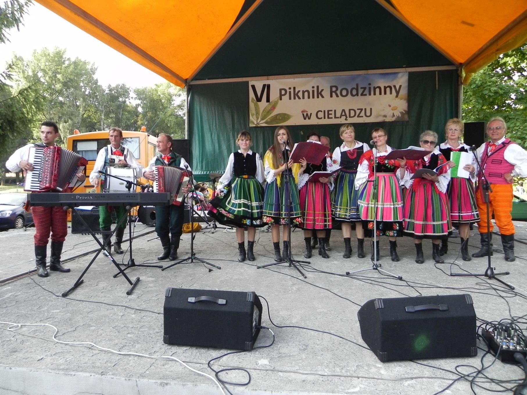 2013-08-18 Cielądz piknik (14)