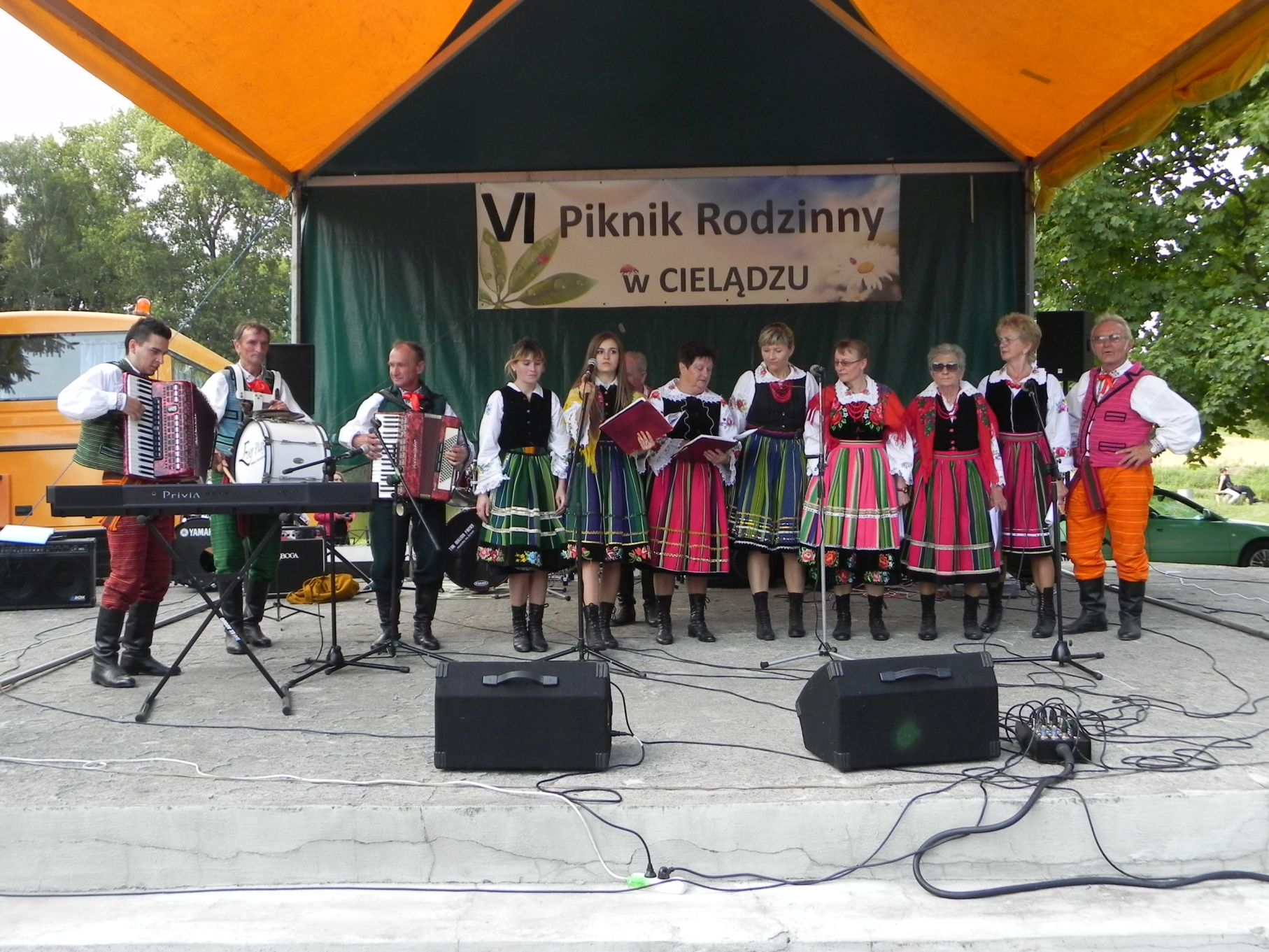 2013-08-18 Cielądz piknik (19)