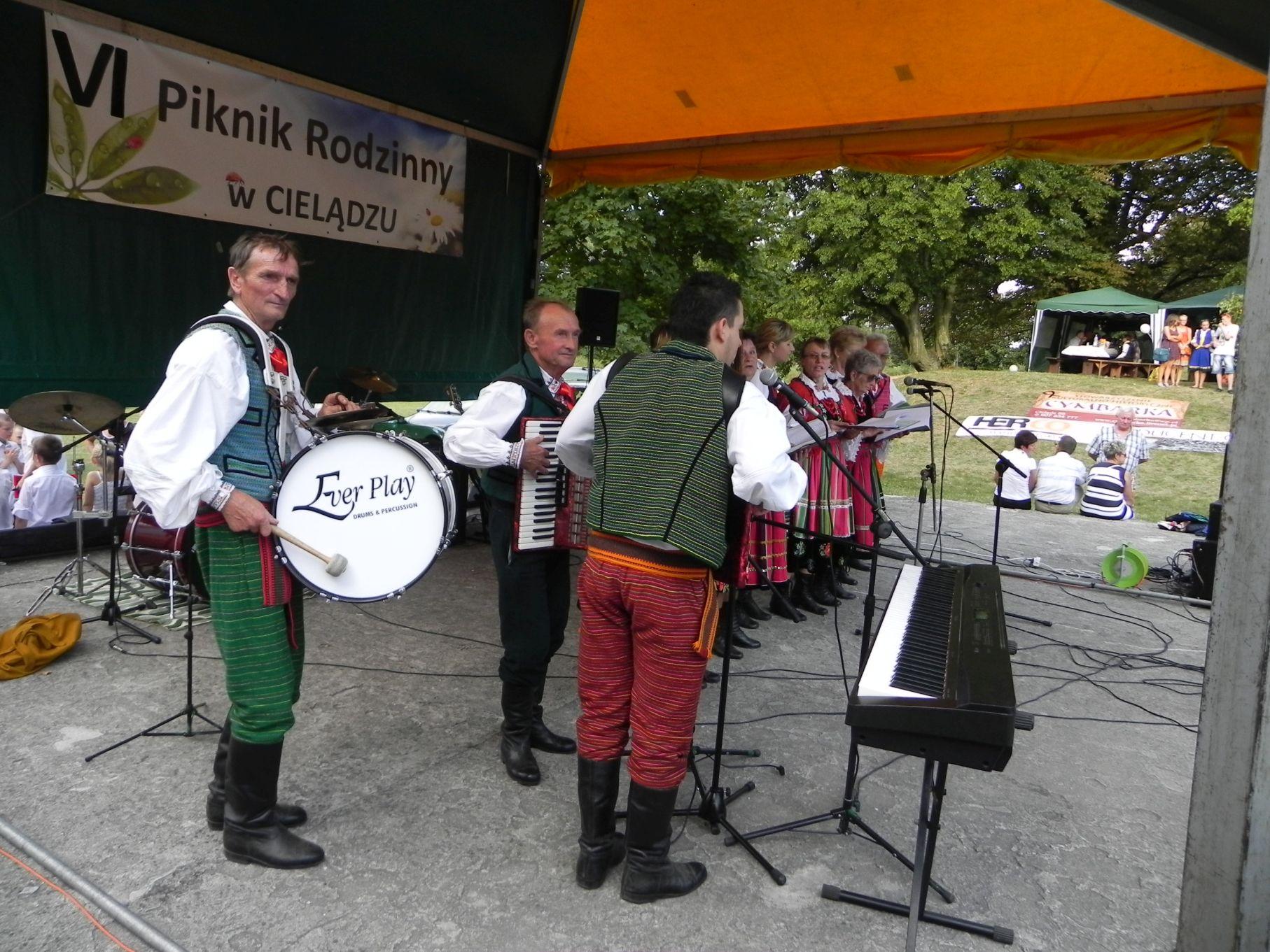 2013-08-18 Cielądz piknik (20)