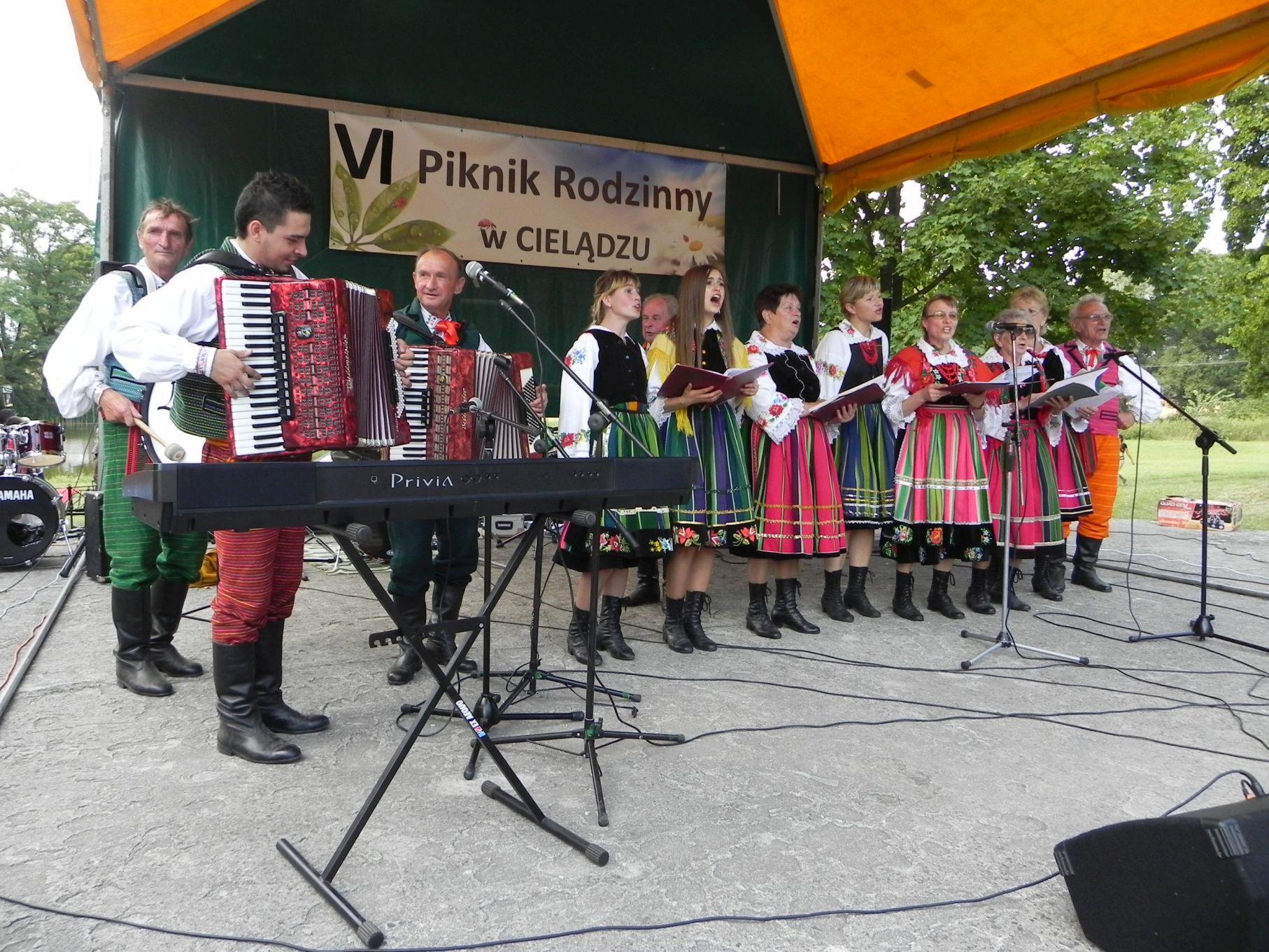 2013-08-18 Cielądz piknik (21)