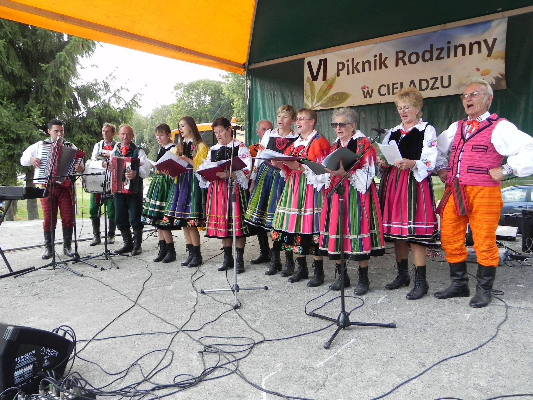 2013-08-18 Cielądz piknik (22)