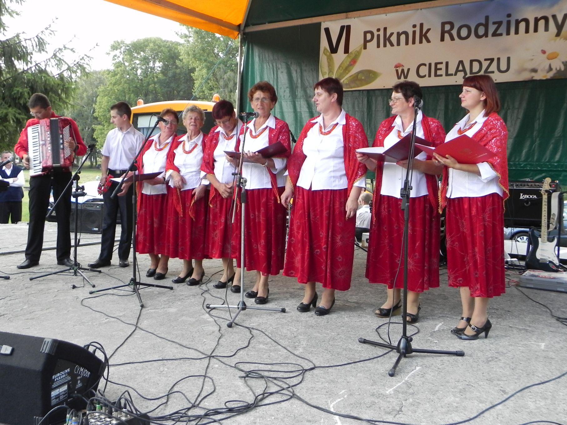 2013-08-18 Cielądz piknik (23)