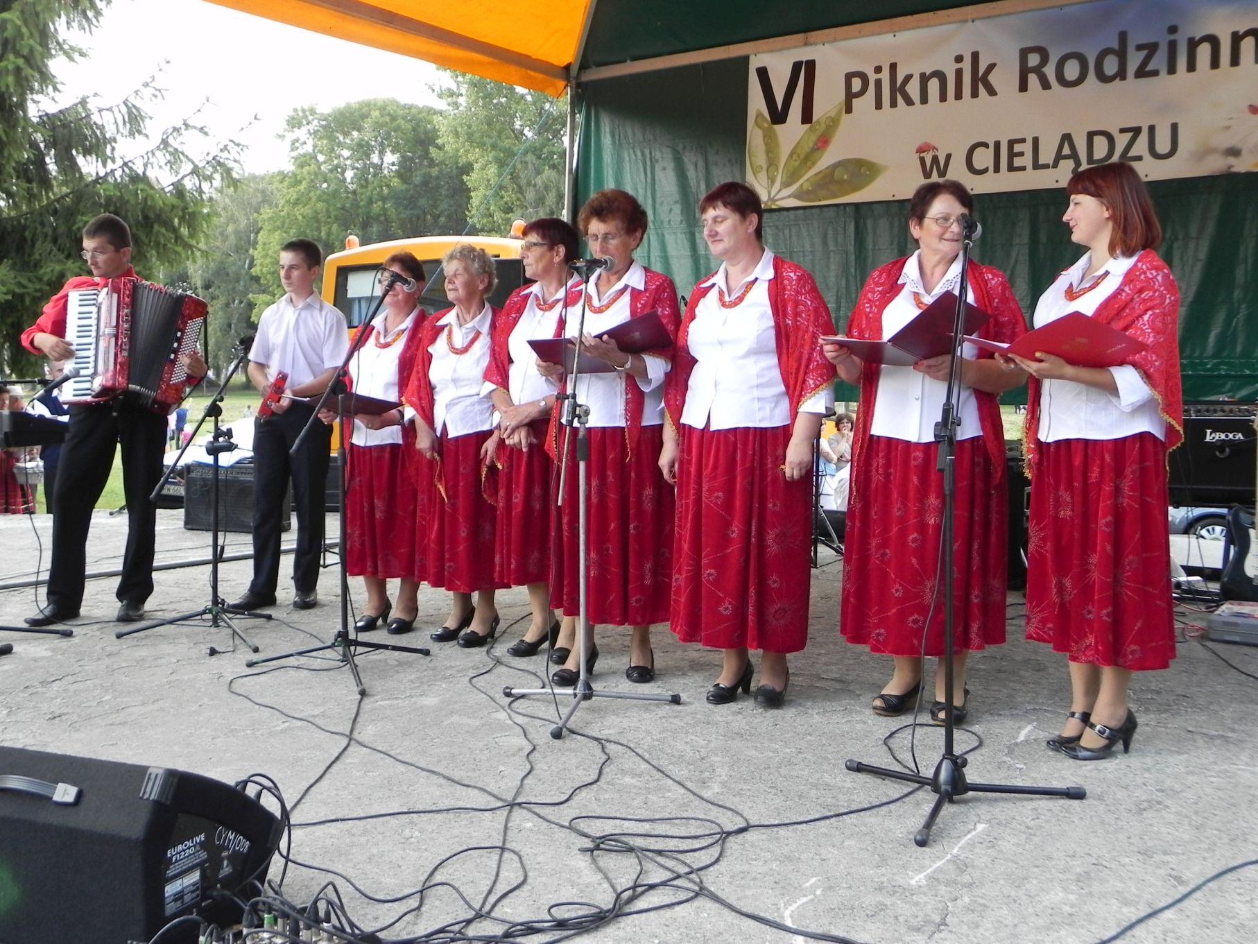 2013-08-18 Cielądz piknik (24)