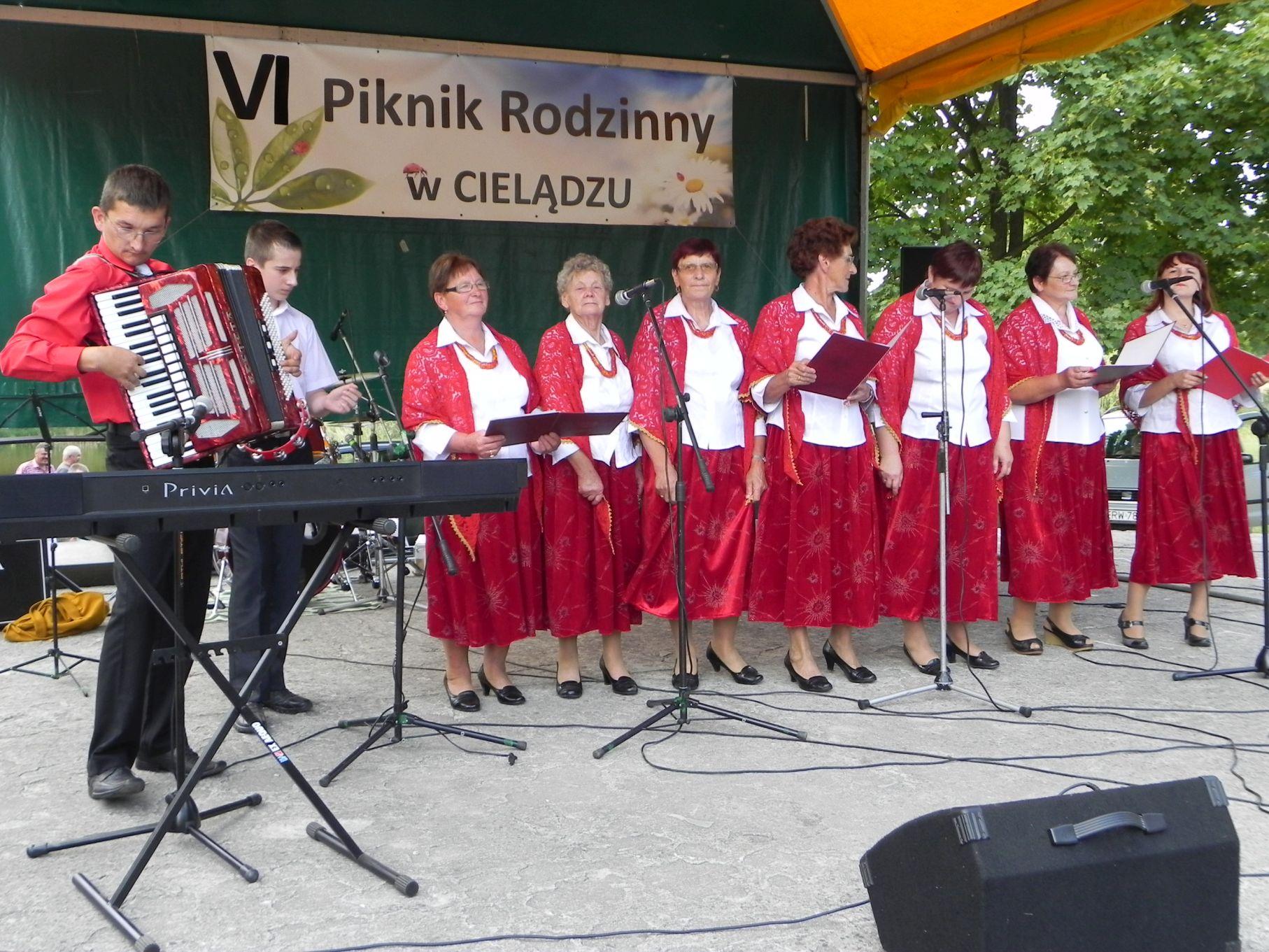 2013-08-18 Cielądz piknik (25)