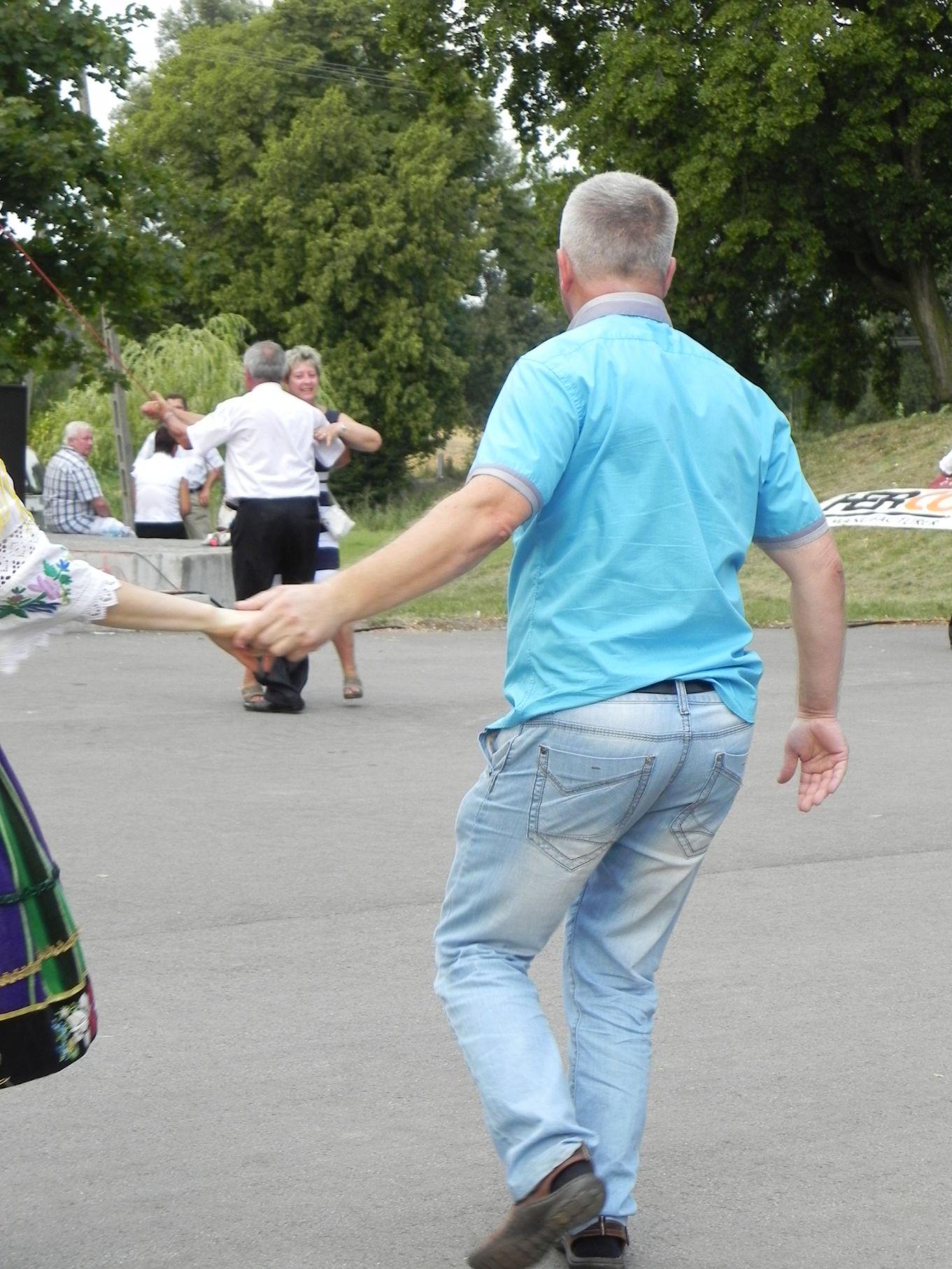 2013-08-18 Cielądz piknik (40)