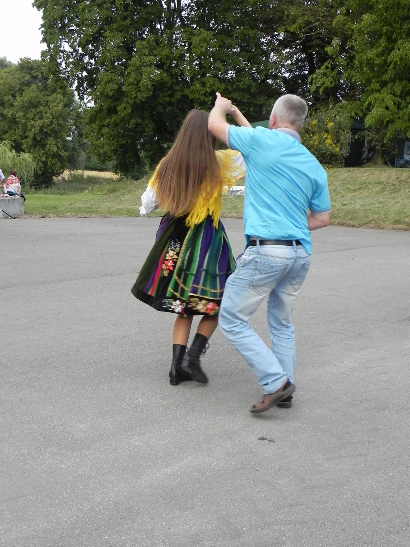 2013-08-18 Cielądz piknik (41)