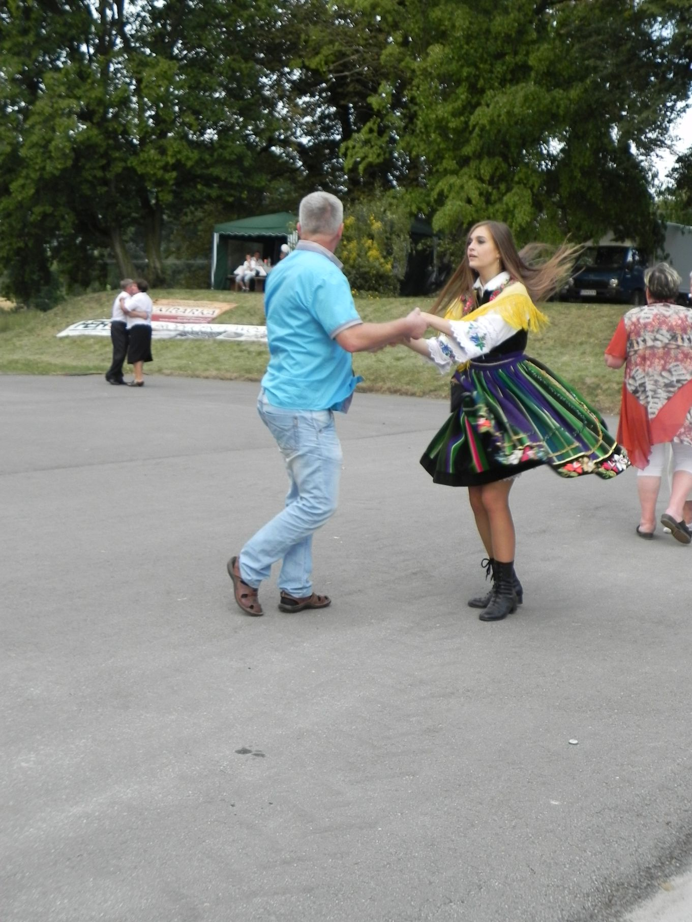 2013-08-18 Cielądz piknik (43)
