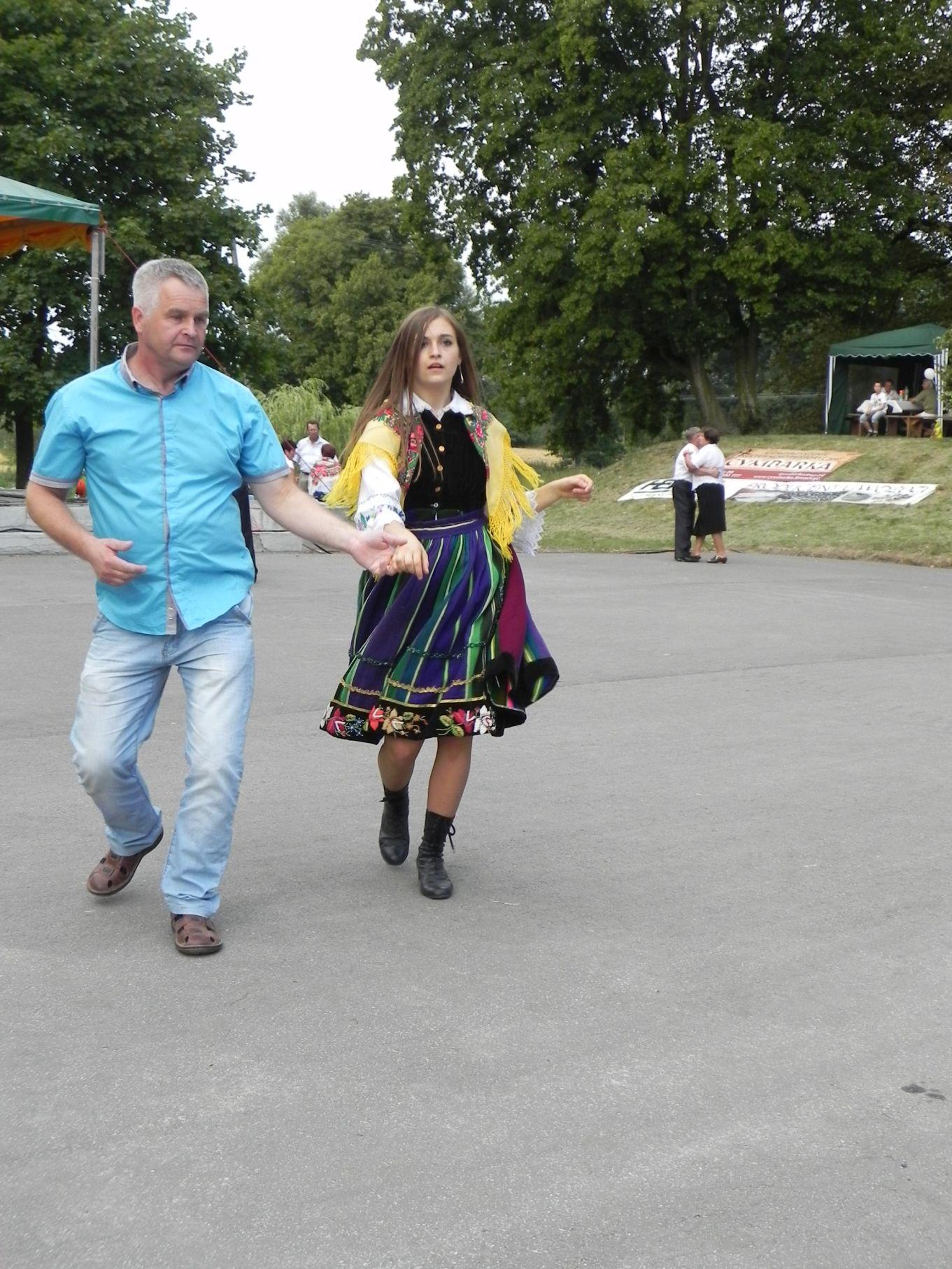 2013-08-18 Cielądz piknik (49)