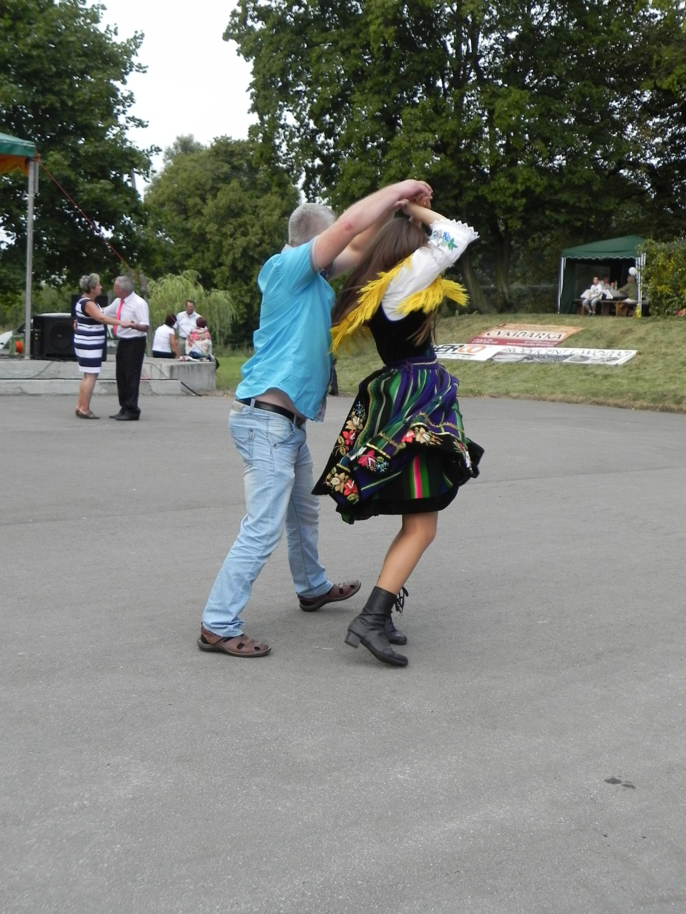 2013-08-18 Cielądz piknik (51)