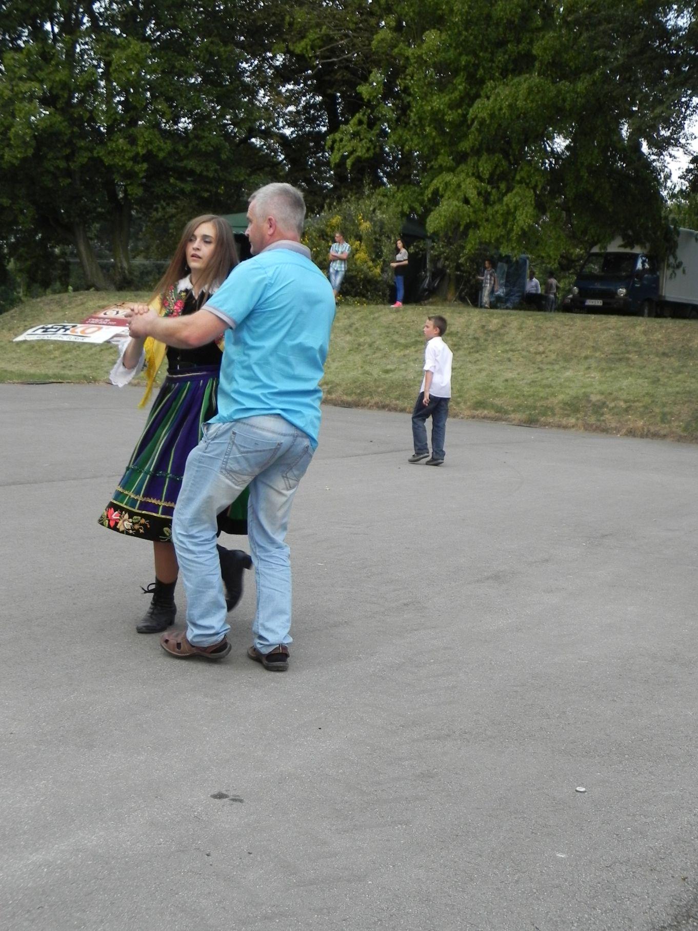2013-08-18 Cielądz piknik (62)