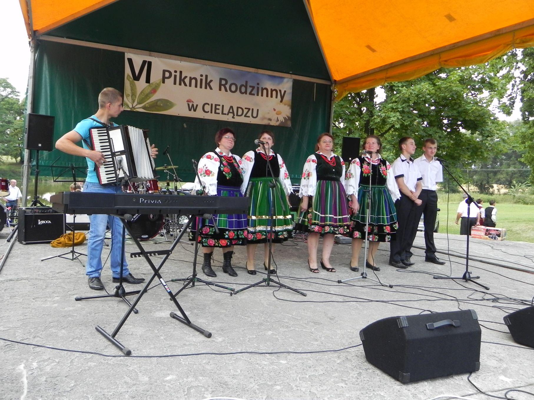2013-08-18 Cielądz piknik (68)