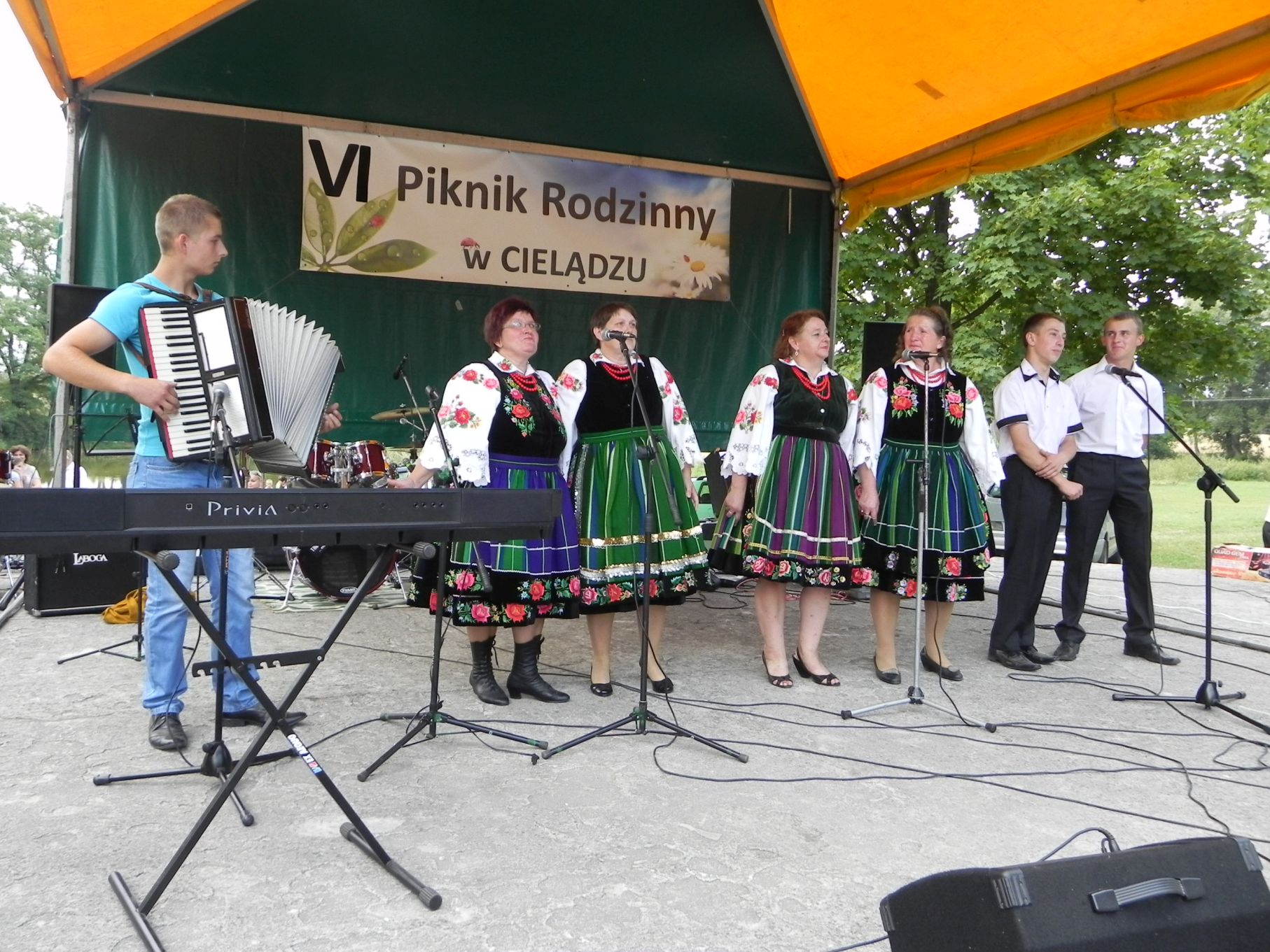 2013-08-18 Cielądz piknik (69)