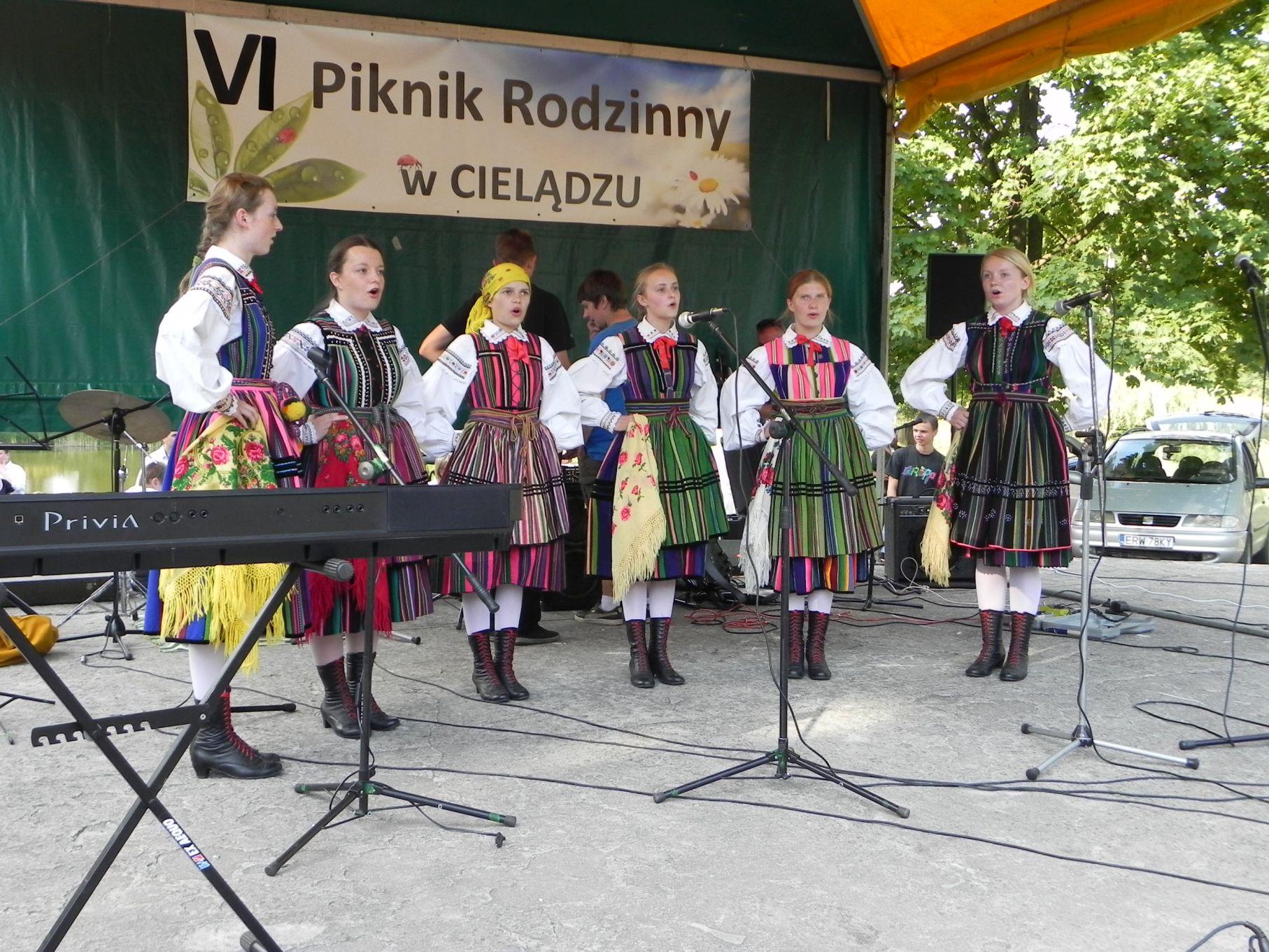 2013-08-18 Cielądz piknik (7)