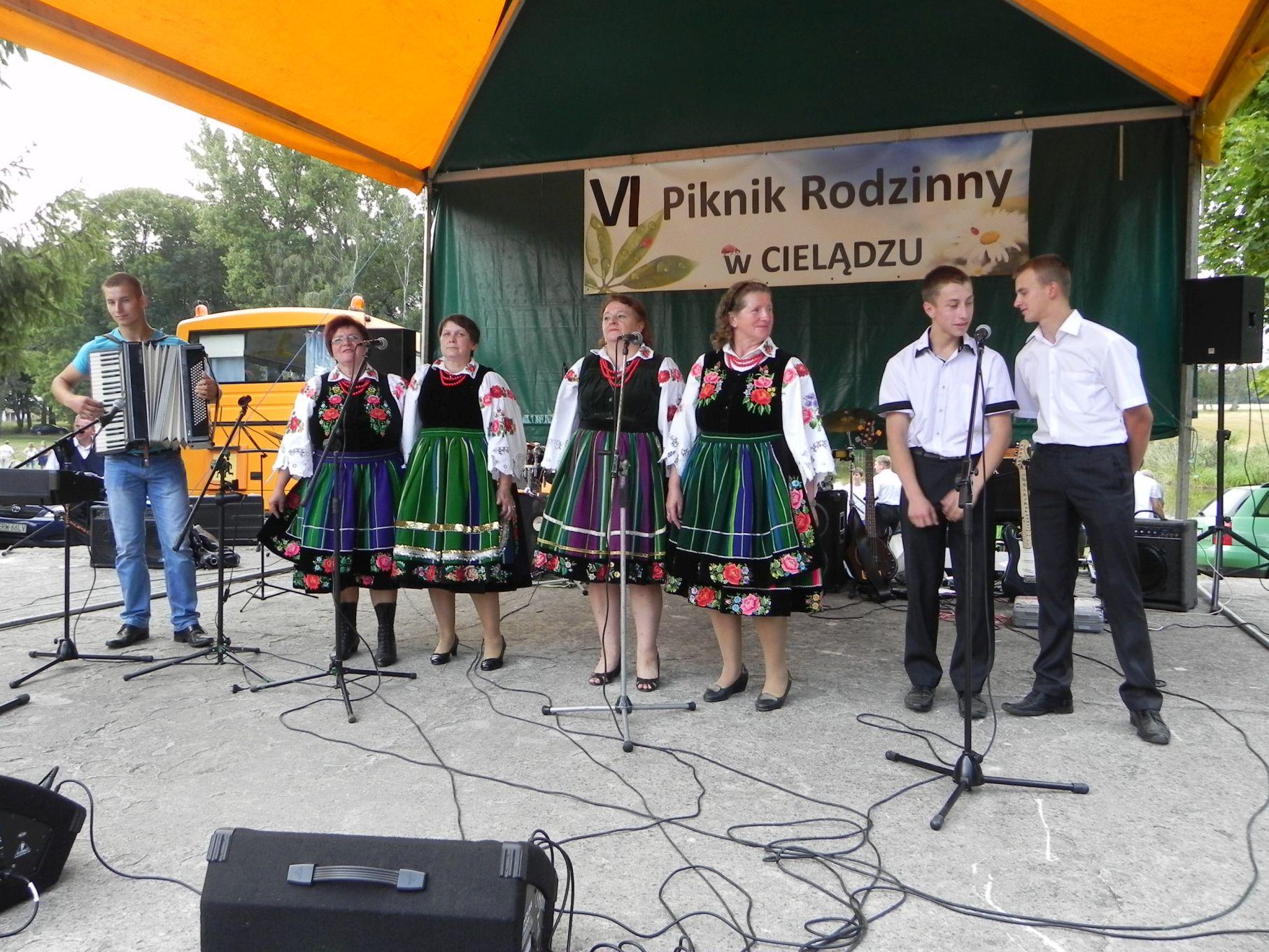 2013-08-18 Cielądz piknik (72)