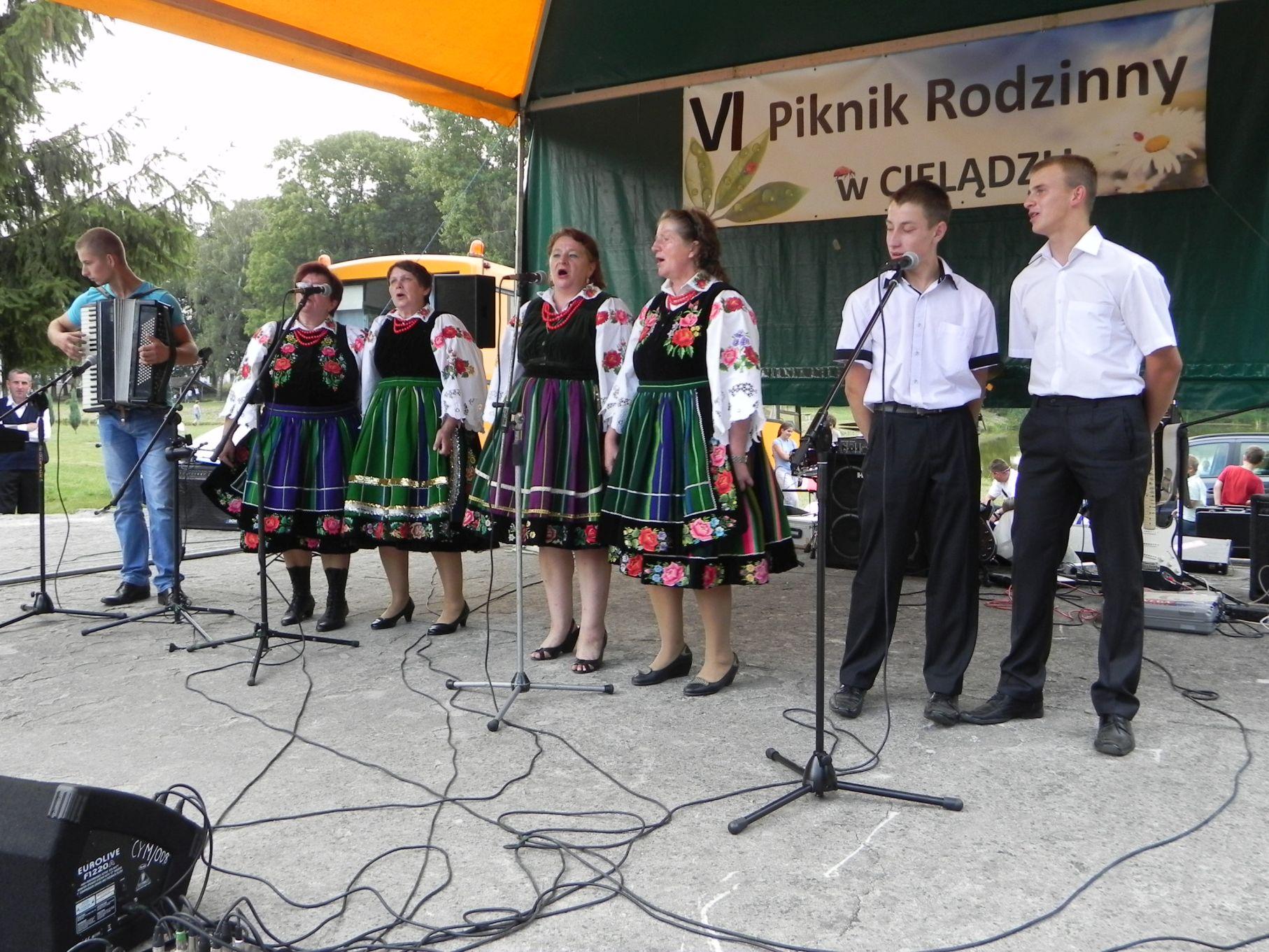 2013-08-18 Cielądz piknik (74)