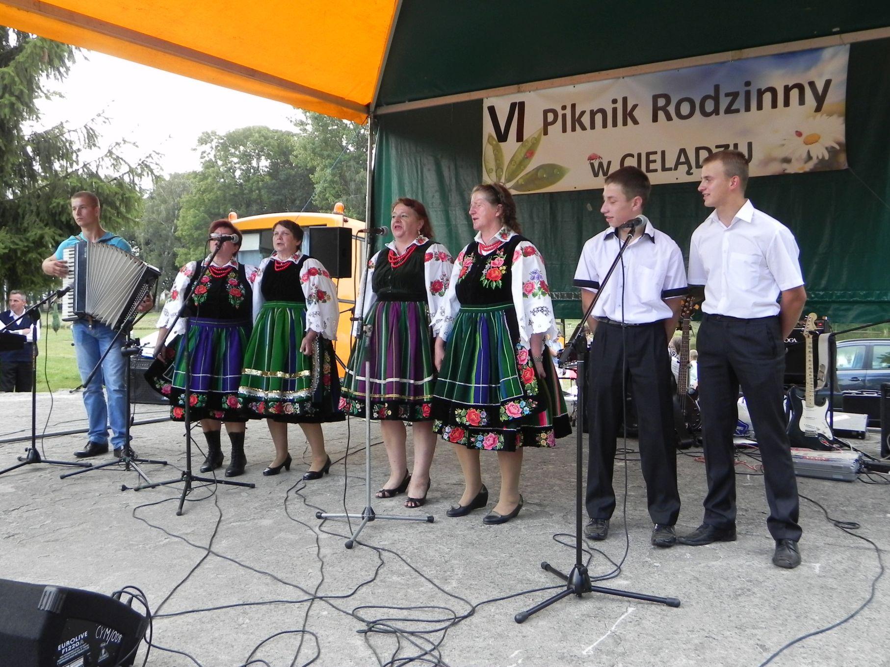 2013-08-18 Cielądz piknik (75)