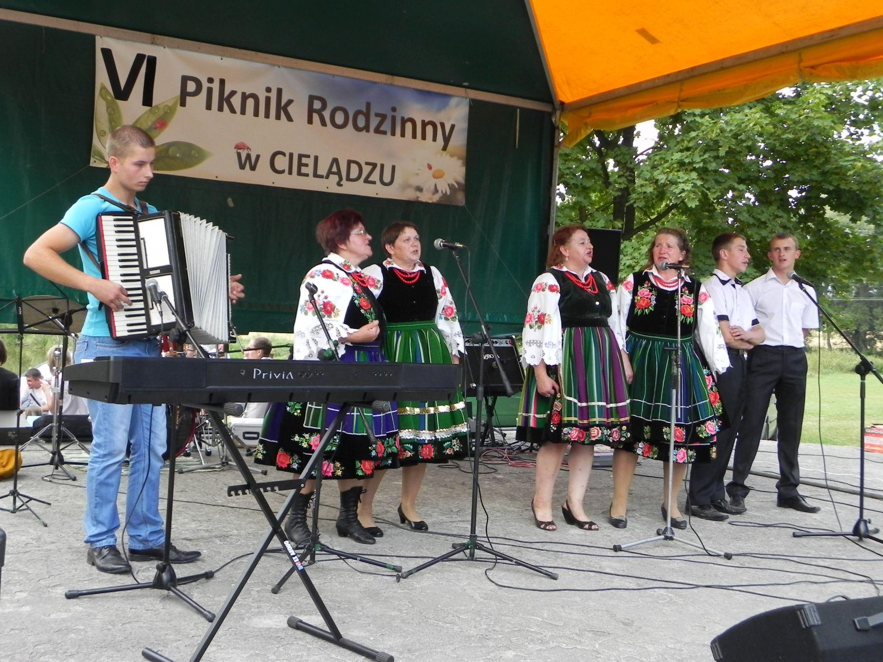 2013-08-18 Cielądz piknik (88)
