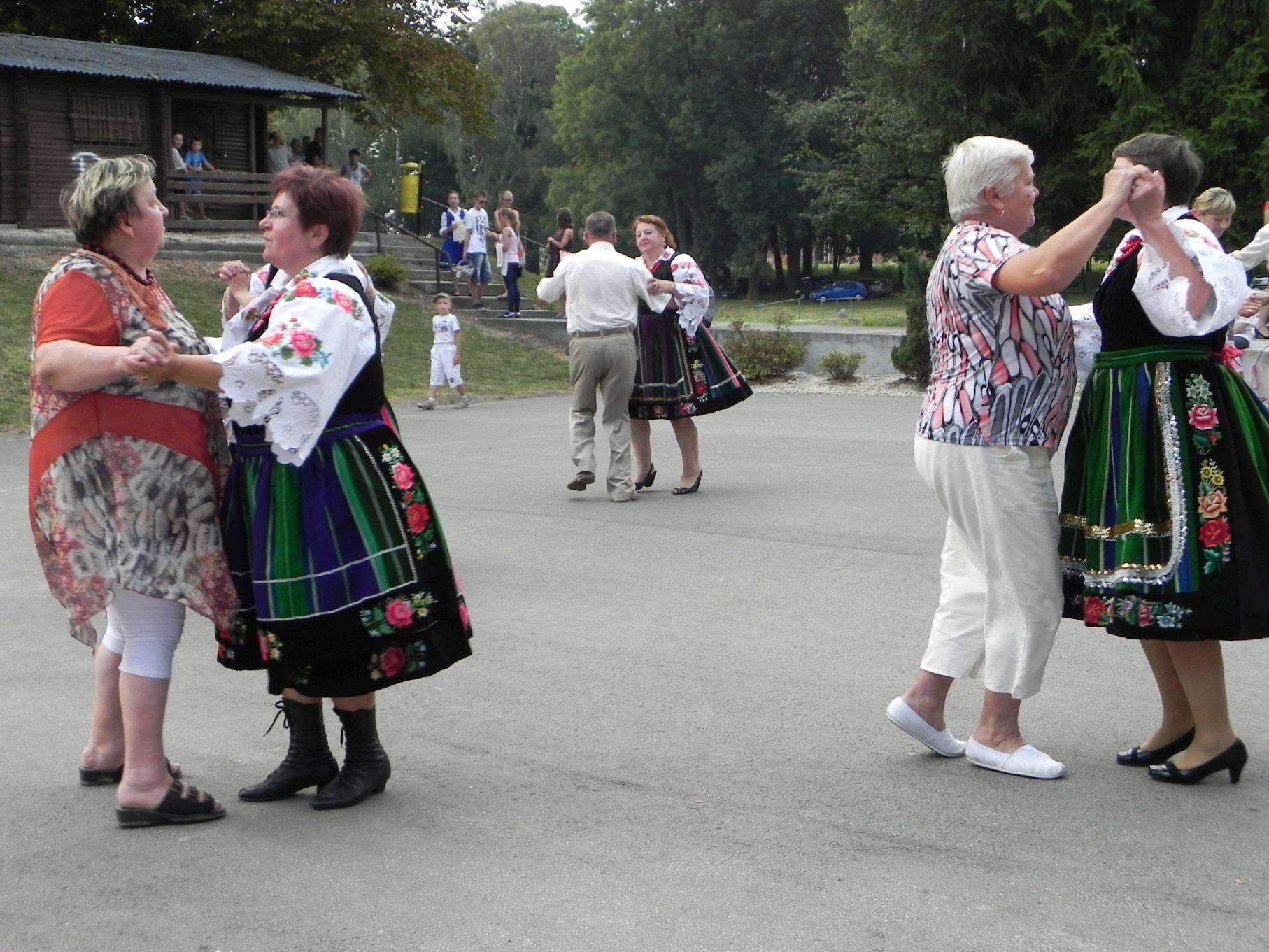 2013-08-18 Cielądz piknik (91)