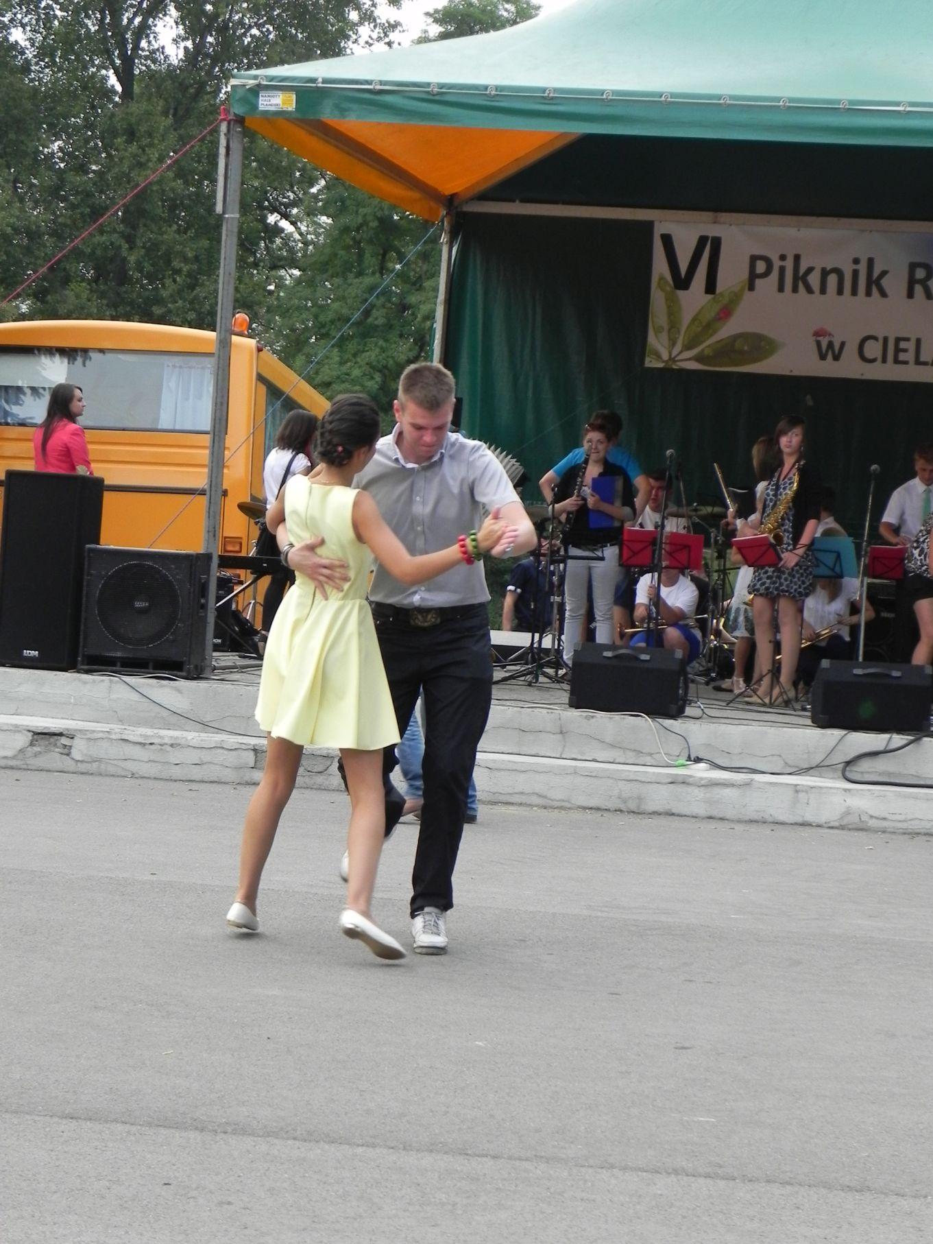 2013-08-18 Cielądz piknik (94)