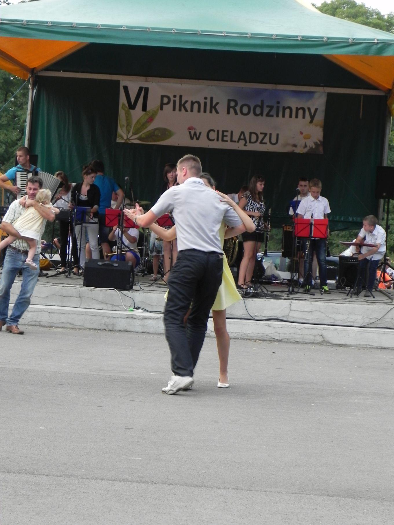 2013-08-18 Cielądz piknik (95)