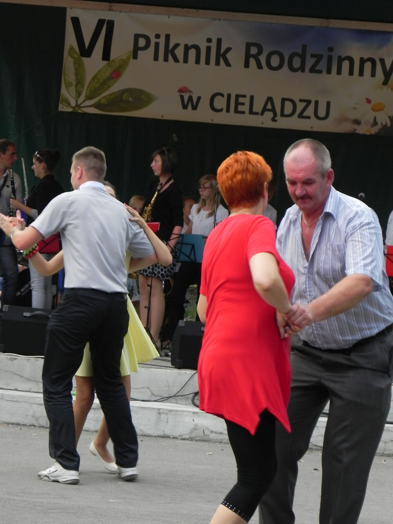2013-08-18 Cielądz piknik (97)