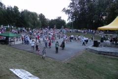 2013-08-18 Cielądz piknik (108)