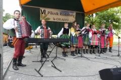 2013-08-18 Cielądz piknik (12)
