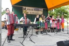 2013-08-18 Cielądz piknik (13)