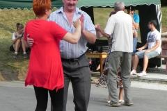 2013-08-18 Cielądz piknik (16)