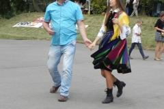2013-08-18 Cielądz piknik (60)