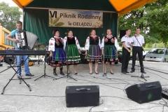 2013-08-18 Cielądz piknik (70)